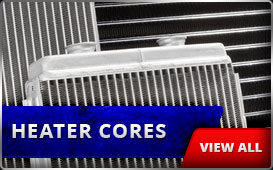 Heater Cores